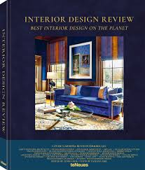 Best Interior Design Books For Beginners Living In Style Best Interior Design On The Planet