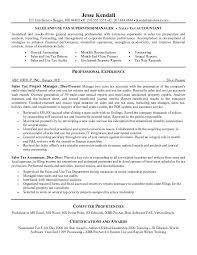 tax accountant sample resume example sales tax accountant resume free sample accounting the most resumeg tax resume sample