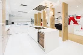 Kitchen Storage Furniture Furniture Hardware Showroom Kitchens Storage Solutions