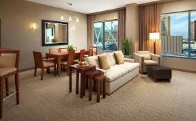 Mandalay Bay 2 Bedroom Suite Best 2 Bedroom Suites In Vegas Two Bedroom Suite Las Vegas Design