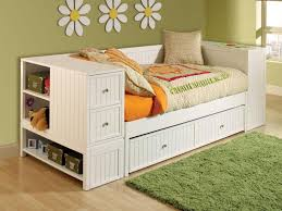 day beds ikea home furniture. Furniture Awesome Day Beds Ikea For Home Ideas With Images On Marvelous Daybed Trundle Bed Canada Bedspreads T