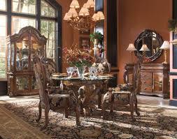 formal dining room set. Dining Room, Formal Room Sets For 8 Grey Leather Chair Cover Contemporary Velvet Upholstered Kitchen Set .