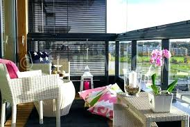 decorate small apartment. Apartment Patio Decorating Ideas Small Balcony 5 Amazing For . Decorate
