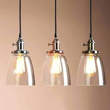 french country pendant lighting light style y24