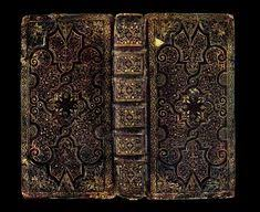 beautiful antique book covers beauty will save