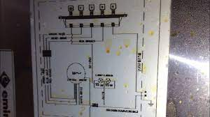aspiratör tamiri düğme değişimi - YouTube
