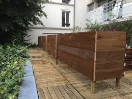 Nivrem Com Bac Terrasse Bois Castorama Diverses Id Es De