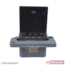 ac 1084 series blower. hvac blower motor resistor front motorcraft yh-1716 (fits: more than one vehicle) ac 1084 series