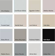 Kitchen Paint Colour Chart Unique Dulux Kitchen Bathroom Paint Colours Chart Sterling
