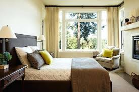 beautiful traditional master bedrooms. Small Master Bedrooms Beautiful Drapes Traditional Bedroom Decorating Ideas Arrangement