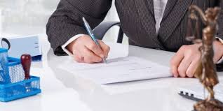 Education For Probation Officer