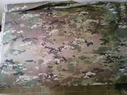 Ocp Pattern Interesting OCP Uniforms TacticalGear