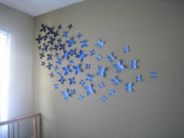 1024 x auto 50 extraordinary beautiful diy paper decoration ideas wall decoration with paper
