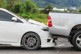 are you wondering what affects car insurance rates there are numerous factors that go into determining your car insurance premiums