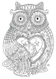 Calming Coloring Pages Calming Coloring Pages Adult Books For Adults