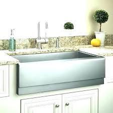 a front farmhouse sink double basin farmhouse sink farm sink farmers sinks medium size of a