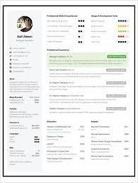 Resume Format 2 Pages Ataumberglauf Verbandcom