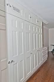 8 foot tall sliding closet doors