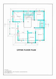 small house floor plans in sri lanka inspirational lovely design free house plans in sri lanka