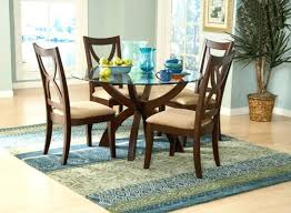 round glass top dining table regarding small tables ikea