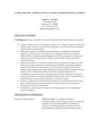 chronological resume vs functional sample customer service resume chronological resume vs functional skills based functional resume money crashers of functional chronological resume functional chronological
