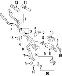 gm partshouse gto exhaust diagram com forums fb04168 gif