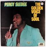 The Golden Voice of Soul