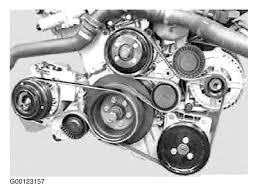 2000 bmw z3 serpentine belt routing and Bmw Z3 Engine Diagram BMW Z3 Fuse Map