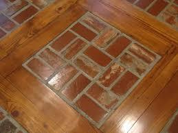 flooring that looks like brick faux brick floor tile brick flooring cost per square foot flooring that looks like brick faux