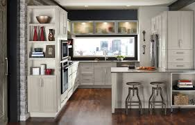 cabinet solutions is a trusted partner for calgary contractors and do it yourselfers looking for quality affordable cabinets our professional staff of