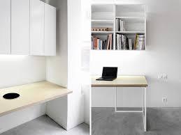 wall mounted office desk. Wall Mounted Office Desk New Simplistic Rectangular Laptop Fice Design With L