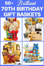 70th birthday gift ideas for mom top