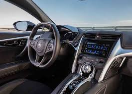 2018 acura ilx price. unique ilx the acura ilx interior is provided within the really inviting file format  car seats which supply you supreme simplicity and ease comfort once  and 2018 acura ilx price o