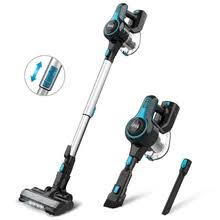 Vacuum Cleaners – Buy Vacuum Cleaners with free shipping on ...