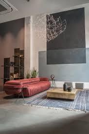 Modern Design Ideas best 20 modern interior design ideas modern 5500 by uwakikaiketsu.us