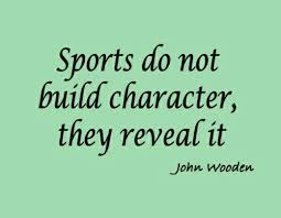 Quotes About Character Love this quote Basketball Pinterest 75