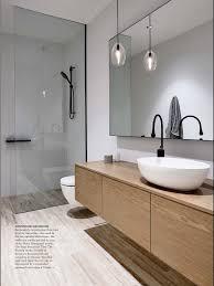 bathroom lighting australia. Bathroom Lighting Perth Vanity Australia Au Fixtures Y