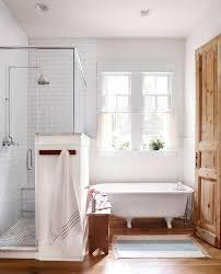 parents bathroom bathroom dreamz rustic bathroom bathrooms laundry secret bathrooms bathroom inspo dream bathrooms bathroom spaces bathroom dreamz bathroom dollhouse