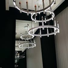 chandeliers tech lighting chandelier best images on exterior the is a modern take melody