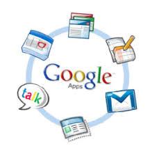Iinnovatenetwork Google Presentation