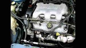 3 1 liter gm engine diagram 3100 series wiring diagram library monitoring1 inikup com 3 1 liter gm engine diagram3 1 l v6 engine diagram opinions about
