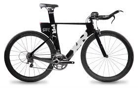 Qr Bike Size Chart Quintana Roo Prthree 105 Race Bike