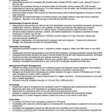 academic achievements essay academic achievements examples academic resume examples achievement examples for resume