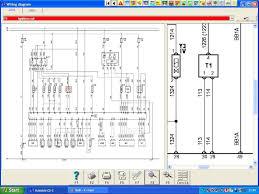 citroen c4 fuses diagram citroen image wiring diagram citroen c5 fuse box wiring diagram jodebal com on citroen c4 fuses diagram