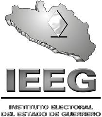 Instituto Electoral de Estado de Gro.