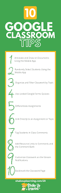 *this app will not work with mvno's that utilize data/voip to send text messages. 10 Google Classroom Tips You Didn T Know Suls029 Shake Up Learning