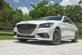2018 genesis width. plain genesis tire size 24540r19 f 2753519 r unladen weight 4519pounds length  1965inches width 744inches height 583inches wheelbase 1185inches to 2018 genesis width