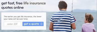 esurance life insurance