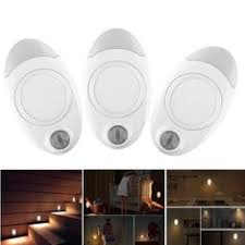 Buy <b>Decorative</b> Night <b>Lights</b>, LED Garden <b>Lights</b>, Outdoor <b>Lights</b> ...