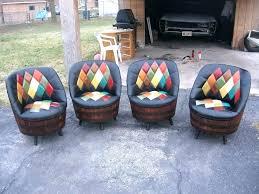 vintage barrel chairs vintage barrel furniture dr swivel barrel chair vintage barrel table vintage barrel vintage